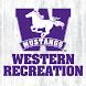 Western University Recreation by Get Rec'd Mobile App Inc.