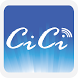 CiCiMobile by Goldline Telemanagement Inc