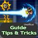 New Guide For Jetpack Joyride by Hey SuSu Studio