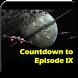 Episode IX Countdown FREE by DPoisn LLC