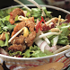 Лучшие салаты by KitchenProStudio