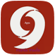 Free 9Apps Tips by Manis Madu