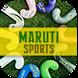 MARUTI-SPORTS by BS Bizwerkz Pte Ltd