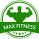 Max Fitness Workout Assistant by MVH Group
