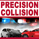 Precision Collision by Mobile Apps Inc.