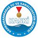 Kahramanmaraş KASKİ by Kahramanmaraş - KASKİ