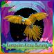 Kicau Burung Lengkap by NotaDev13
