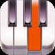 Maluma Piano Melody Game by S-App