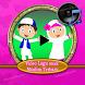 Video Lagu Anak Muslim by Islamic Studios