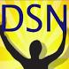 DSN with Anandji by Xkanda Technologies