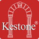 Kestone Training by Xperia Technologies Pvt. Ltd.