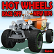 Guide Hot Wheels Race Off New Tips by Kresna Super Dev