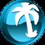 Florida Keys Discounts by www.AppBlueprints.com