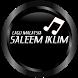 Lagu Malaysia - Iklim by Eka Lasmana Publisher