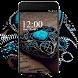 Jewellery Wallpaper HD by Wallpaperguru 4k