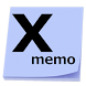 X-memo by TTS System