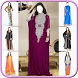 Arabic Dress Fashion for Women by LinkopingApps