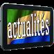Gabon Actualités by CI0K0