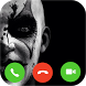 Video Call From Killer Clown by VideoCall Apps