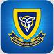 Hoërskool Waterkloof by EAI South Africa
