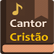 Cantor Cristão by Master Apps IT