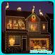 Christmas Decoration Ideas by kidroidapp