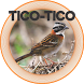 TICO - TICO by Alien Apps 42