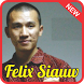 Kajian Ustadz Felix Siauw mp3 terbaru by Ceramah Kajian MP3