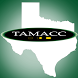 TAMACC by TapTap Direct