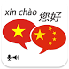 Vietnamese Chinese Translator by Appbodia