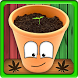My Weed - Grow Marijuana by Askdevelop