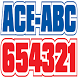 ACE-ABC Taxis by GPC Computer Software