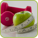diet plan weight loss Guide by SweetApps Dev
