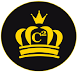 coinempz Classic by Official Coinempz