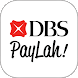 DBS PayLah! Business