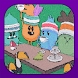 New Dumb Ways to Die 2 Guide by Glebasso Annetic
