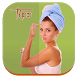 Tips To Remove Pimples by hara5b68s