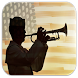 Us Military songs by Labo Apps Inc.