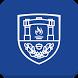 Tennessee Wesleyan University by OOHLALA Mobile Inc.