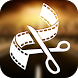 Video Trimmer by ANDROID PIXELS