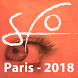 Congrès SFO 2018 by Planet Intus Development Team