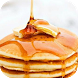 Aneka Resep Pancake - Populer by Projectsatudroid