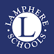 Lamphere Schools by Custom School App