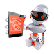 RoboCallz® Connect by RoboCallz