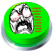 Rage Guy Fuuuuu Meme Button by The Meme Buttons