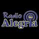 Radio Alegria Santiago de Chuco