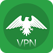 Eagle VPN Payment Tool by Eagle VPN team