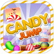 Candy Jump by Appsmash