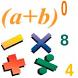 Math Game by JC Aplicativos