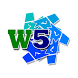 WIN5ゲッター by Xtage CO.,LTD.